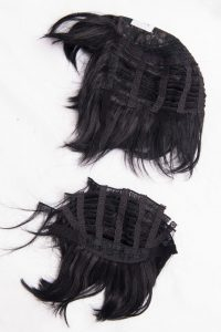 splicing wigs step 03