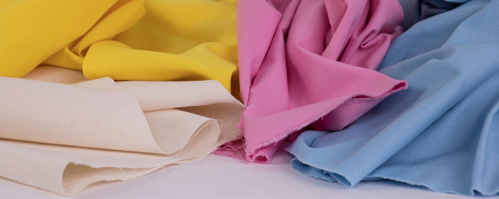 easy cosplay fabrics