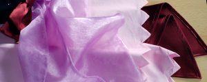 sheryl fabrics detail