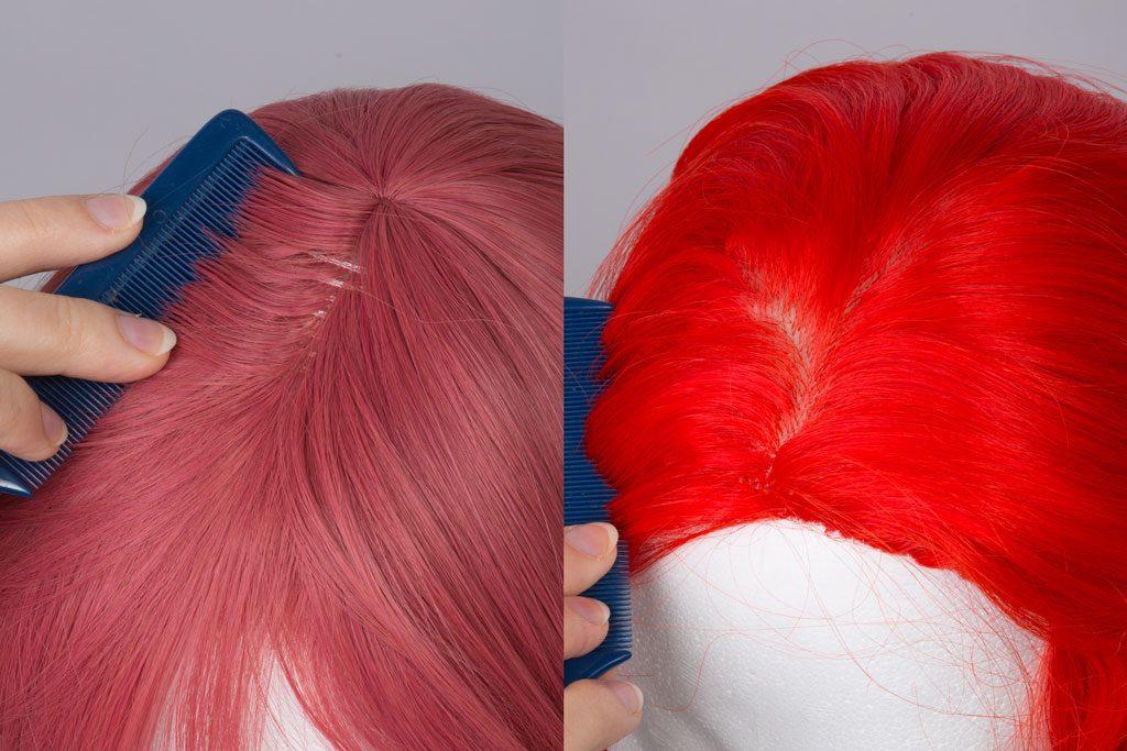 skin top comparison