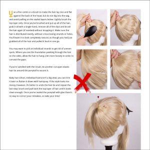 basic stubbing tutorial