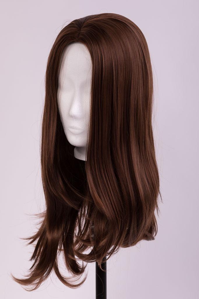 arda wigs buttercup