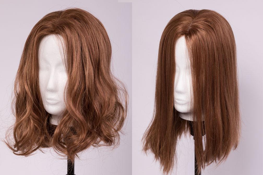 mona lisa wigs lily