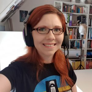 kukkii streaming