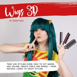 wig book 3 cover