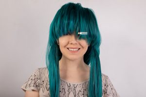 lum wig fitting